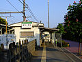 JRE-tsurumi-ono-entrance-2.jpg