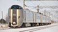 JR Hokkaido 789 series EMU 006.JPG