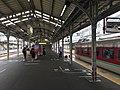 JR Okayama Station platforms - Aug 19 2019 10 43 59 230000.jpeg