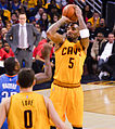 JR Smith Cavs - 2015.jpg