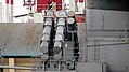 JS Amagiri - Mk 141 Harpoon Launchers.jpg