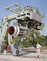 JT-8D AND COMBUSTOR NOISE SETUP AT THE VERTICAL LIFT FACILITY VLF - NARA - 17472818.jpg