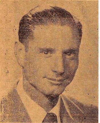 JUAN CARLOS LAZZARINO