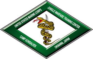 JWTC Logo.png