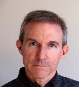 J. Ross Baughman - Image: J Ross Baughman