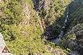 Jaboticatubas - State of Minas Gerais, Brazil - panoramio (13).jpg
