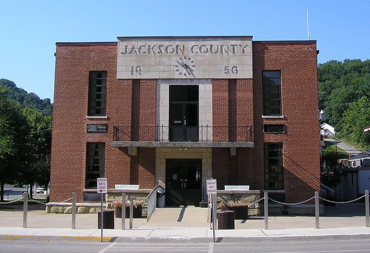 McKee Kentucky Wikipedia - Usa zip code jackson