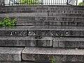 Jackson Terrace, Lawrence, MA 3.jpg