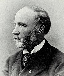 Jacob A. Kohler-1896.jpg