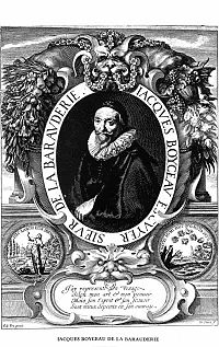 Jacques Boyceau de la Barauderie - Gartenarchitekt.jpg