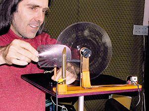 Jacques Dudon - Image: Jacques Dudon&disk