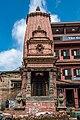 Jagannaath Temple.jpg