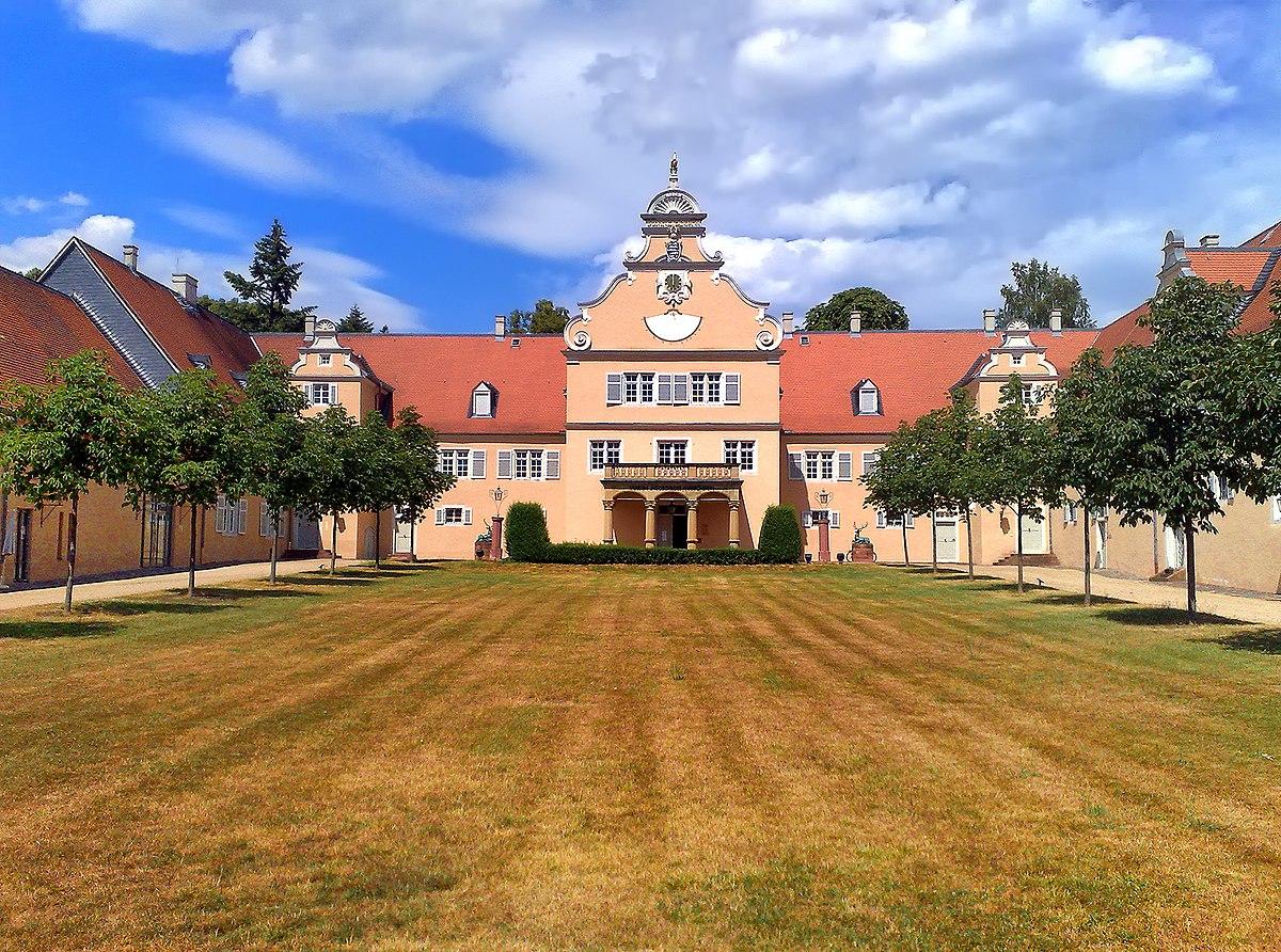 Www Hotel Schloss Am Meer Villa Siegfries