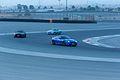 Jaguar 'R' Track Event (8039269595).jpg