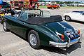 Jaguar (1243445056).jpg