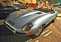 Jaguar E-Type S1 4.2 Roadster.jpg