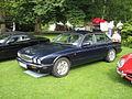 Jaguar XJ8 4.0 (7617437702).jpg