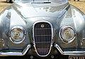 Jaguar XK 120 Pininfarina (30124412748).jpg