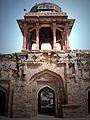 Jahaz Mahal 26.jpg