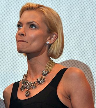 Jaime Pressly - Pressly at the 2009 premiere of I Love You, Man