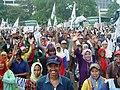 Jakarta farmers protest13.jpg