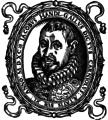Jakobus Händl Gallus dictus Carniolus 1590.png