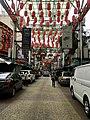 Jalan Petaling 7.jpg