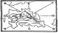 Jamaica 1528.png