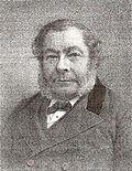 George Henry Hawksley B C D Rhode Island
