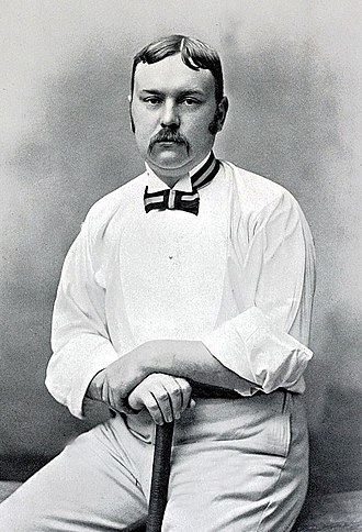 James Cranston - Image: James Cranston c 1895
