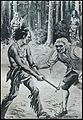 James Fenimore Cooper - Ostatni Mohikanin str 41.jpg