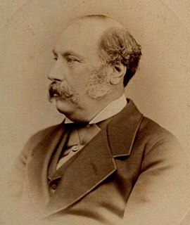 James Harvey Insole South Wales coal owner and shipper (1821–1901)
