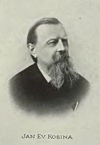 Jan Evangelista Kosina.jpg