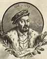 Jan Gwalbert Olszewski Mikołaj Rej.jpg