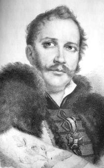 Jan Ledóchowski.PNG