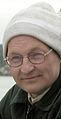 Jan Verner-Carlsson 2002.jpg