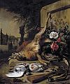 Jan Weenix - Still-Life of Game - WGA25515.jpg