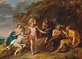 Jan van den Hoecke - The Judgment of Midas - 2015.143.18 - Corcoran Gallery of Art.jpg