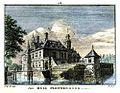 JandeBeijer-Huis-Plettenburg.jpg