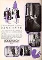 Jane Eyre (1921) - 6.jpg