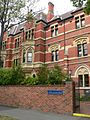 Janet clark hall university of melbourne.jpg