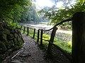 Jankovac, Park prirode Papuk.jpg