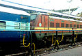 Janmabhoomi Express hauled by WAP4 series loco.jpg
