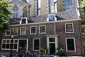 Janskerkhof.28.Utrecht.jpg