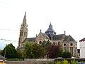 Janzé-FR-35-église-16.jpg