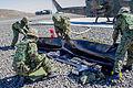 Japan Defense Force members prepare ammo for Cobra 140904-A-BX700-182.jpg