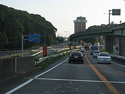 Japan National Route 1 -25.jpg