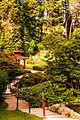 Japanese gardens, Powerscourt Estate, County Wicklow, Ireland 2012.JPG