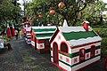 Jardim Municipal im Weihnachtsglanz II.jpg