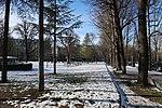 Jardin du Ranelagh - neige 19.jpg